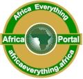 Africa Everything's Company logo