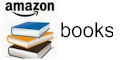 Amazon is the world's largest online retailer of books & magazines. From best sellers to collectibles, including full Kindle range.