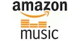 Amazon Music, Music Downloads, CDs, Digital Music, Christian Contemporary Music, Country, Rap, Hip-Hop, R&B, Latin Music, Jazz, Country, Rock, Pop, Classical, Broadway, Music Software, Music Player, Musical Instruments, Computer Recording Software