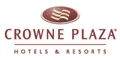 Crown Plaza Inn Reservations Online