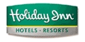 Holiday Inn Reservations Online