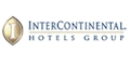 Intercontinental Hotels & Resorts, Holiday Inn, Staybridge Suites, Crowne Plaza, Priority Club